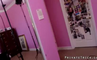 Filme De Pornô De 18 Anos