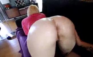 Vídeos Picantes De Sexo