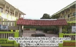 Videos Homem Batendo Punheta