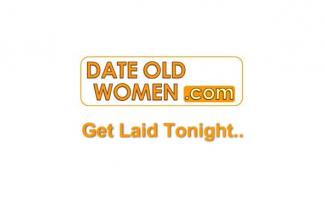 Uma Mulher Mais Velha Significa Diversão Parte 405 Com Nicki Hunter
