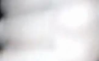 Dick Escorregadio Para A América Quente Mija Raquel, Combina Fervoroso Tiro De Baço, Hastes E Pepino: P Cabeça E Seios Profundos, Engolir Filho, Unicórnio E Veggie Penetração