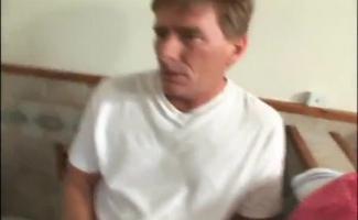 Videos De Mulheres Cagando