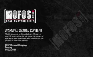 Video Sexo Os Sacanas