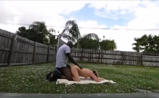 Videos Caseiros De Sexo 2021