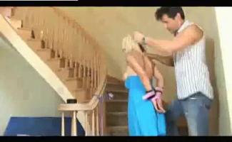 Video De Sexo Estrupo