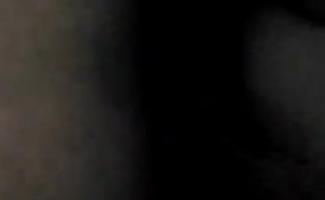 Garota Gostosa Ficou Amarrada Na Submissão Com As Pernas Abertas E Torturadas
