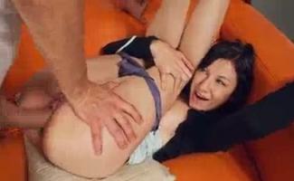 Vídeo Pornô De Mulheres Virgens