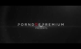 Polonesa No X Videos