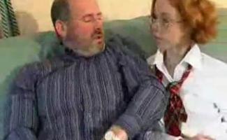 Vídeo De Sexo Homem Chupando A Mulher