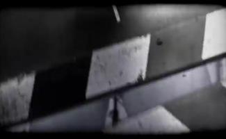 Vídeo Pornô Da Cantora