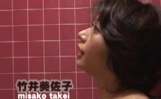 Kinky Senhora Japonesa é Uma Lontra E Não Pode Parar De Chupar Um Pau Grosso Do Cara Com Tesão