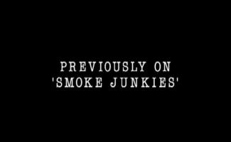 Fumar Quente Milf Está Sendo Bateu Em Um Quarto De Hotel, Até Que Ela Cums Pelo Menos Uma Vez
