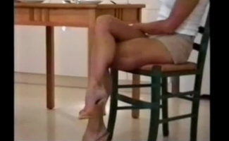 Xvideos Com Mulheres Musculosas