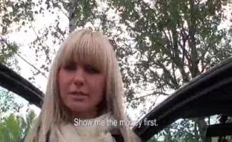 Videos De Mulheres Gozando Muito