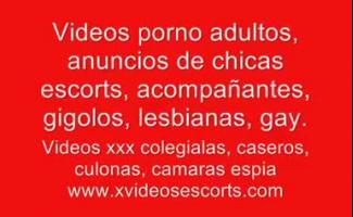 Porno Xxx De Menor