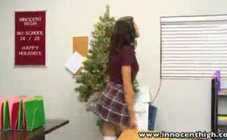 Atras Da Escola Porno
