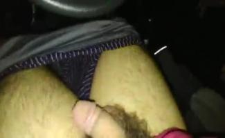 Lisa Simpson Videos Porno