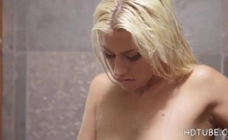 Mulheres Boas Para Sexo