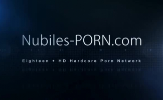 Porno En La Cozina