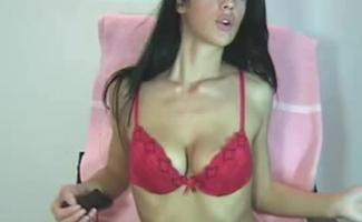 Videos De Sexo Que Vazaram Na Internet