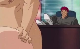 Xvideos Anime No Banheiro