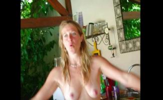 Troca De Esposas Porn