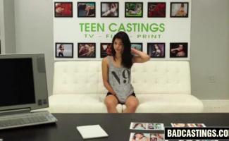 Vídeo Pornô Doce Com Aidy Lee E Nikki Volpetti