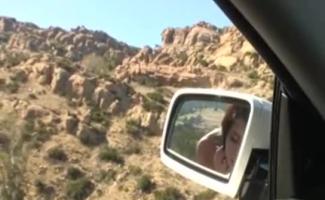 Video De Porno De Angola