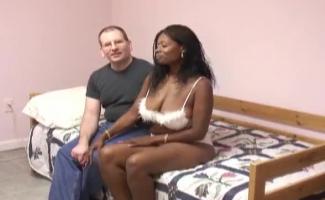 Prostitutas Com Tesão Recebem Seu Wang Sugado Neste Pau Chupando Quente