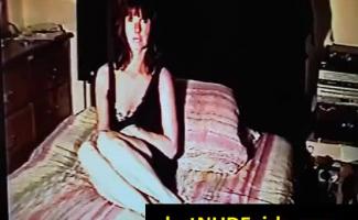 Videos De Incesto Antigos