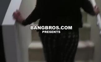 Sofia Vlog Video Porno