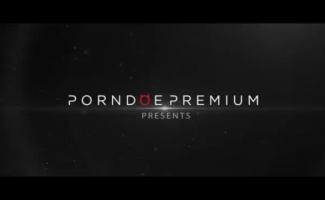 Porno Contos De Fadas