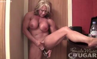 Vídeos De Masturbação Feminina