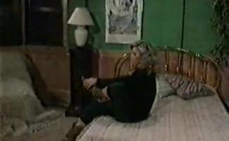 Vídeo De Sexo Hermafrodita