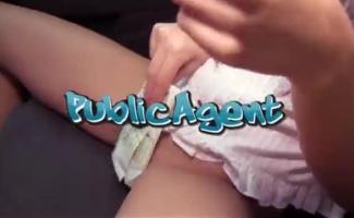 Videos De Sexo Fragas Reais