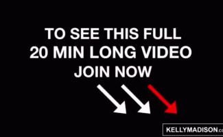 Kelly Hu Filmes E Programas De Tv