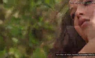 Magnífica Loira Malena Morgan Recebe Sua Buceta E Bunda Fodida