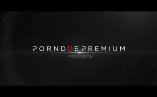 Xvideo Porno Brasileiro Gratis