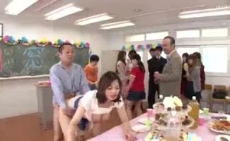X Videos Familia Sacana Completo