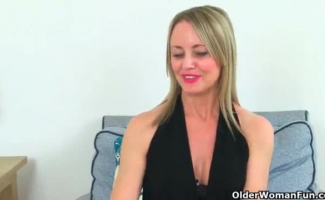 Sofia Carson Porn Fakes