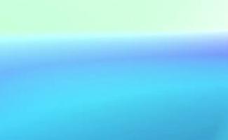 Vídeo De Pornô Da Ivete Sangalo