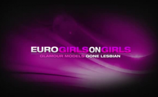 Lesbienska A Jekyll Sex Anal Show !!!