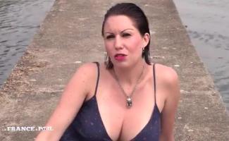 Filme Pornô Gay Francês