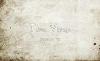 Adolescentes Skinny Compilação Vintage Teen Zara