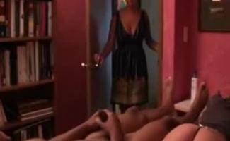 Assistir Filme Porno Com História