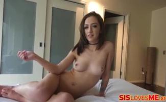 Porno Família Em Português
