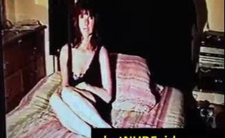 X Videos Mae Legendado