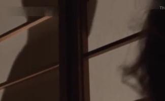 Xvideos Pai E Filha Escondido