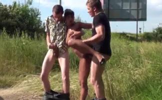 Vídeo De Sexo Da Menina