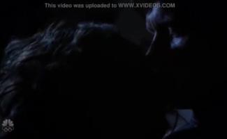 Jennifer Lopez Recebe Um Bom Rosto Foda Por Mick Blues Cock